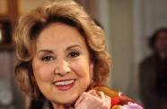Morre Eva Wilma, aos 87 anos, vítima de câncer em SP