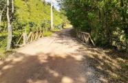 Estrada do Guirra em São José dos Campos será interditada a partir desta segunda-feira