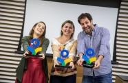 2º Prêmio Fundação Grupo Volkswagen abre inscrições