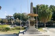 Prefeitura de Pindamonhangaba cria Comissão Municipal do Bicentenário da Independência