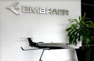 Programa de Especialização em Engenharia da Embraer está com vagas abertas