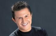Giovani, cantor da dupla com Gian, sofre acidente de carrona Rodovia Presidente Dutra