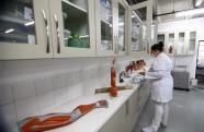 Fundhas abre inscrições para curso de Cuidador de Idosos em São José dos Campos