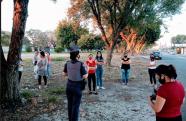 Programa Vizinhança Solidária expande para novos bairros em Pindamonhangaba