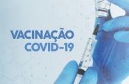 Em Ubatuba, pessoas com 25 anos ou mais podem se vacinar contra a covid-19 na quarta-feira