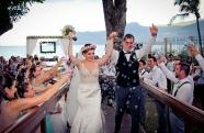 Wedding Day é sucesso em São José dos Campos