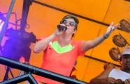 Bloco da Pri  abre o carnaval de São José dos Campos