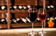Oktober Wine com degustação de 15 rótulos de vinhos acontece em São José dos Campos