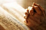 O que agrada a Deus