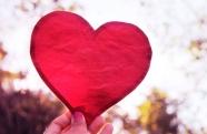 Amar e amar e amar
