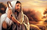 Configurados em Cristo