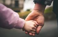 Vocacionados para o amor - Dia dos Pais
