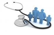 Demitidos e Aposentados durante a Pandemia podem continuar no Plano de Saúde: saiba aqui como!