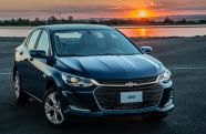 Chevrolet Onix Plus surpreende positivamente