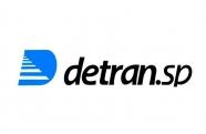 Prova teórica para carteira de habilitação já pode ser agendada pelo site do Detran.SP