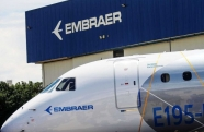 Embraer propõe redução de 25% dos salários e suspensão de contratos dos trabalhadores