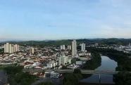 Guaratinguetá abre curso de gestão empresarial gratuito em parceria com Sebrae