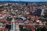 Pindamonhangaba lança decreto para a retomada consciente das atividades econômicas