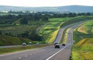 Ecopistas registra a passagem de mais de 1,2 milhão de veículos e redução de acidentes durante o Carnaval