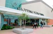 Shopping Pátio Pinda recebe Aulão de Defesa Pessoal para o público feminino