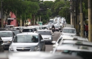 Detran.SP prevê destinar R$ 12 milhões no trânsito do Vale do Paraíba e Litoral Norte