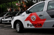 Pai mata filho com faca em Cachoeira Paulista