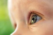 Abril Marrom: Mês é dedicado a cuidados com doenças causadoras da cegueira