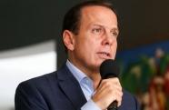 Governo paulista vai repassar R$ 100 milhões a 300 Santas Casas e hospitais municipais