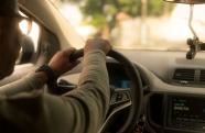 Oito dicas de como os motoristas de app podem se prevenir do Coronavírus e continuar trabalhando