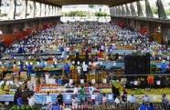 Produção agrícola garante abastecimento do país em meio à pandemia