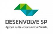 Instituição financeira do Governo do Estado promove workshop on-line em parceria com a Prefeitura de Guaratinguetá