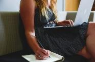 7 atividades para gerar renda extra durante a quarentena