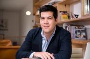 Estudo aponta tendência de crescimento dos marketplaces online brasileiros