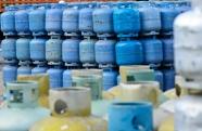 Preço abusivo do gás de cozinha é alvo de fiscalização do Procon de Jacareí