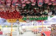 Setor de comércio estima queda histórica de vendas na Páscoa
