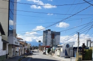 Pindamonhangaba lança decreto que prorroga vencimento de taxa de alvará e ISSQN