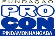 Procon autuou 19 estabelecimentos por práticas abusivas em Pindamonhangaba