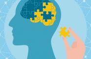 Coronavírus e saúde mental: Como manter o controle no período de quarentena?