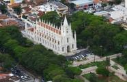 Projeto Guardiãs Maria da Penha começa nesse mês de julho em Taubaté