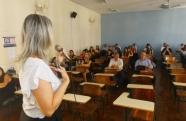 Prefeitura de São José dos Campos realizará treinamento para funcionários do Procon