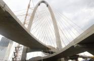 Rotatória do Colinas em São José dos Campos será interditada a partir de amanhã