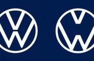 Volkswagen firma parceria com Senai para consertar ventiladores pulmonares