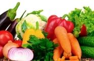 Alimentação adequada fortalece o sistema imunológico