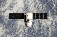 Anatel divulga orientações para operação de pequenos satélites radioamadores
