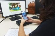 Qualifica abre 1.400 vagas para cursos de capacitação a distância em São José dos Campos