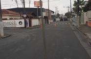 SABESP realiza obras em Pindamonhangaba