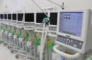 Governo de SP distribui mais 179 respiradores nesta semana ao interior, litoral e Região Metropolitana