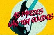 Bandas Bemvirá e O Campo, de Taubaté, concorrem a uma vaga na final da 5ª edição do EDP Live Bands