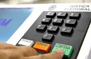 Plenário do TSE autoriza convenções partidárias virtuais para eleição deste ano
