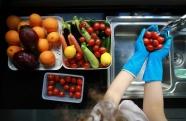 4 em cada 10 brasileiros mudaram hábitos alimentares durante a quarentena